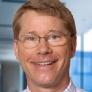 Dr. Thomas Olencki