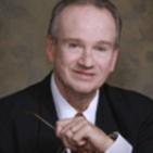 Stephen Tyring, MD PHD