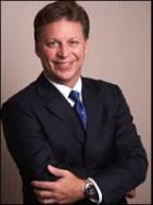 Dr. Lyle Dean Haskell, DPM