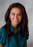 Dr. Maria McFarland, DPM