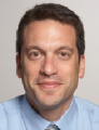 Dr. Craig Katz