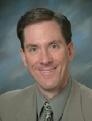 Dr. Scott Carlson
