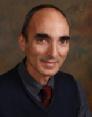 Dr. Charles Perkel