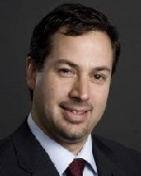 Dr. Jay Berland, MD