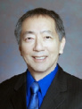 Dr. James Numata