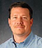 Dr. Scott Hannum, MD