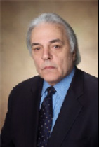 Dr. Paul Marino, MD