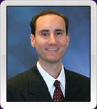 Dr. Eric Weinstock, MD