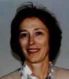 Dr. Susan McCoy, MD