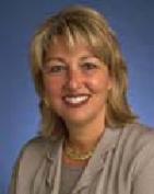 Dr. Susan Merola-Mcconn, MD