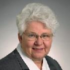 Dr. Monica Brunelle, MD