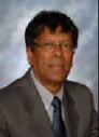 Dr. Venkateswaraiyer Subramoni