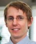 Dr. Robert Christensen, MD