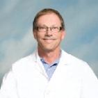 Dr. Brian Minkus, DO