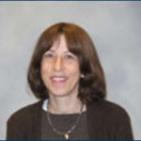 Dr. Elizabeth Vogeley Loeb, MD