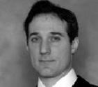 Dr. Eric Kessler, MD