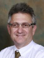 Dr. Steven Fehrenkamp, MD
