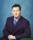 Dr. Stewart Kamen, DPM