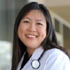 Dr. Ming E Ashworth, MD