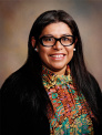 Dr. Rosemary R Castoreno, MD