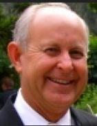 Dr. Dan Rieder, OD