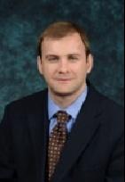 Dr. Jason Alan Rytlewski, MD