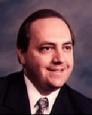 Dr. Christopher Kampas