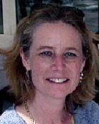Dr. Esme Blackburn, PHD