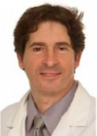 Dr. Peter Evans, DPM