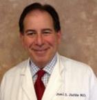 Dr. Joel D. Jaffe, MD