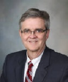 Dr. Alan Wright, MD
