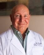 Dr. Alan Pittle, DPM