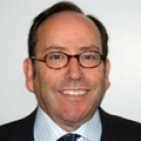 Dr. Louis Pearlstein, DO