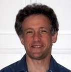 Dr. Joel Hirschhorn, PT