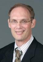 Dr. Mark Frankle, MD