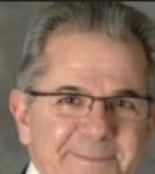 Dr. Peter Michael Mowschenson, MD