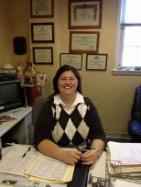 Dr. Jennifer Hanauer, MD