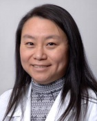 Dr. Aileen Chen, MD