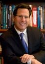 Dr. Howard Sobel