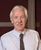 Dr. Bruce Hershock, MD