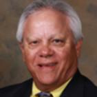 Dr. Ramon Alba, DO