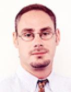 Dr. Timothy Kelliher, MD