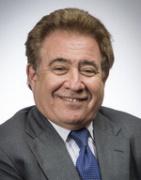 Dr. Rex Kessler, MD