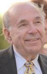 Dr. Leonard Deutsch
