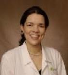 Dr. Tracy Bullard, MD