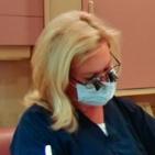 Dr. Cheryl C Billingsley, DDS