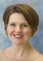 Dr. Amy Watson, MD