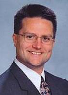 Dr. Anthony J Keele, MD