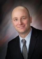 Dr. Blair Anderson Jobe, MD