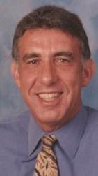 Dr. Clifford Benezra, MD